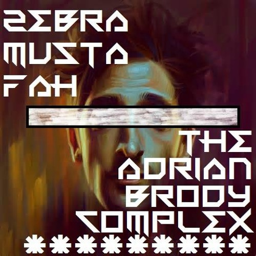 Zebra Mustafah's avatar
