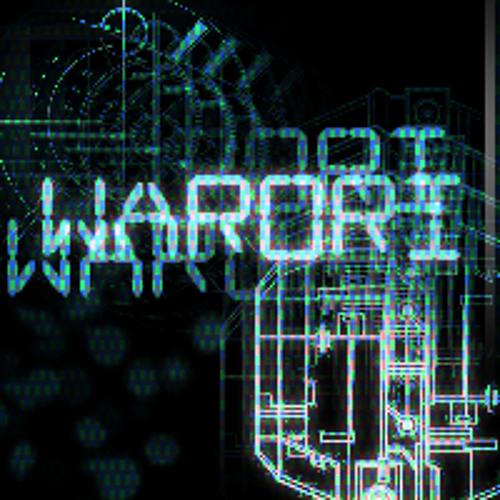 WaRori's avatar