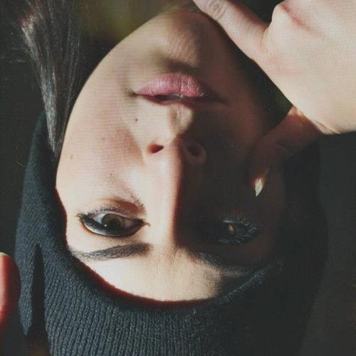 Taylin Archini's avatar