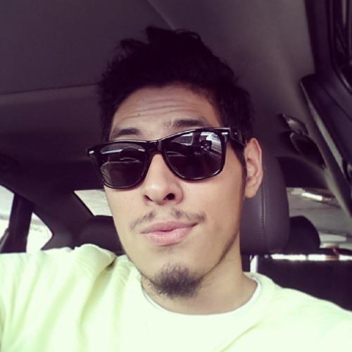 Josh4434's avatar