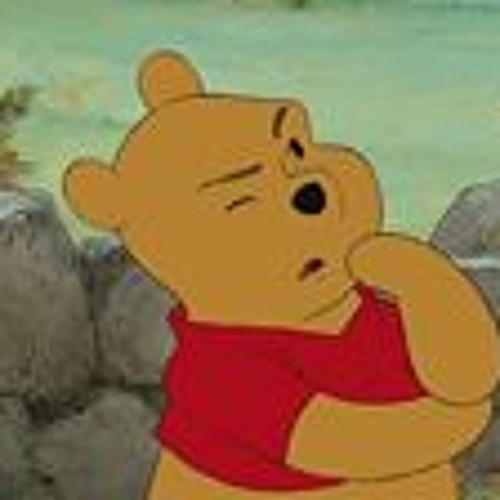 Ana Rona 2's avatar
