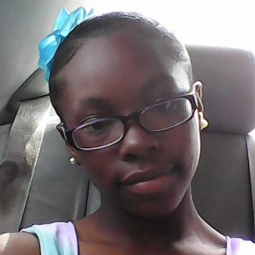 love_is_tyesha's avatar