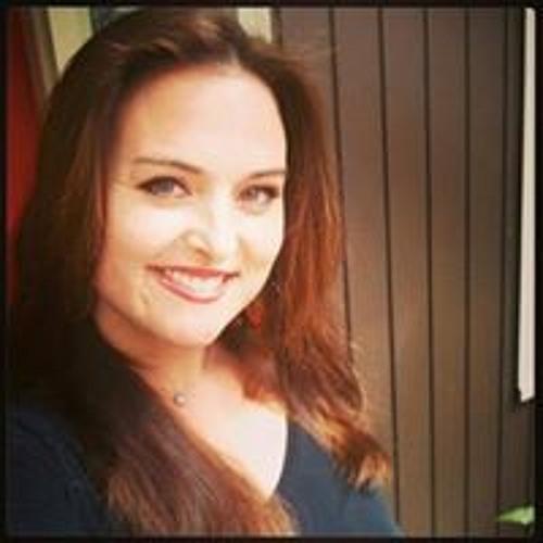 Sara Stewart 21's avatar