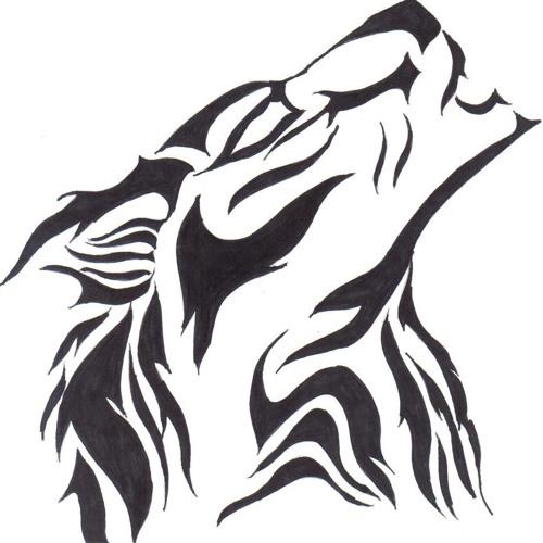 smokestash's avatar