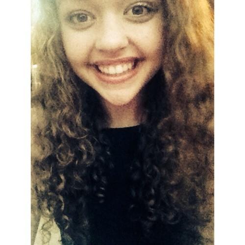ashlynnsarah's avatar