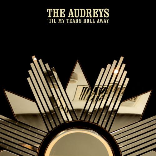 The Audreys's avatar