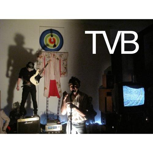 TV Baby's avatar