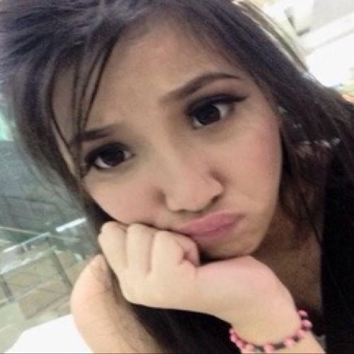 Mariie Valdezz's avatar