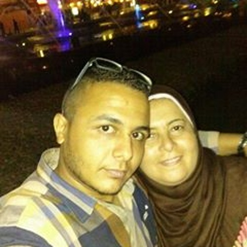 Mahmoud Medhat 40's avatar