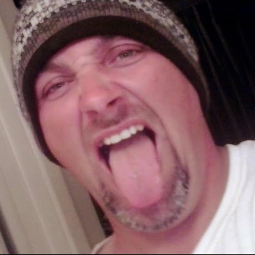 Kevin Eldridge 4's avatar