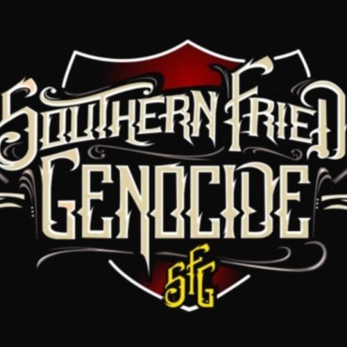 SouthernFriedGenocide's avatar