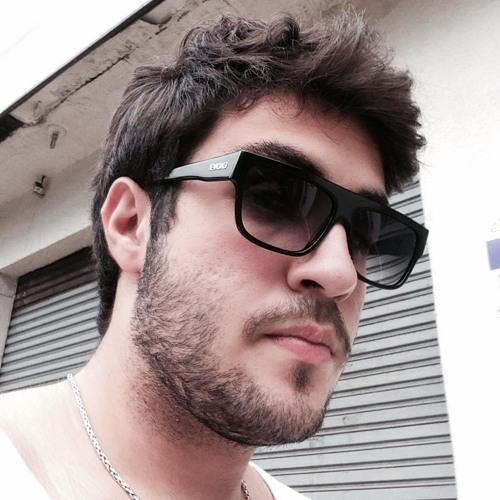 Joao Guerra's avatar