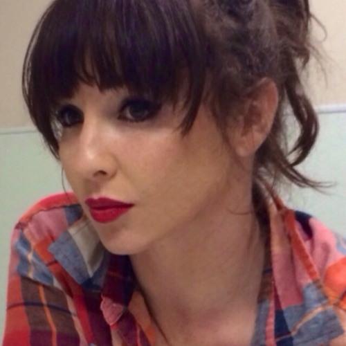 Danielle Peig 1's avatar