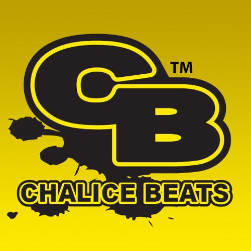 Chalice Beats's avatar