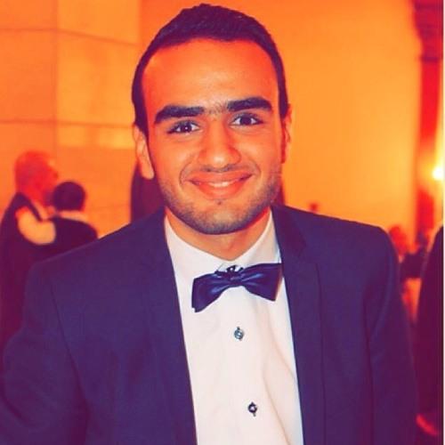 AmGed NaGy's avatar