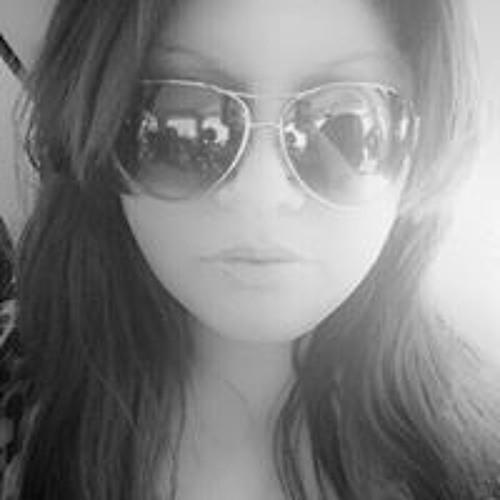 María Adeline López's avatar