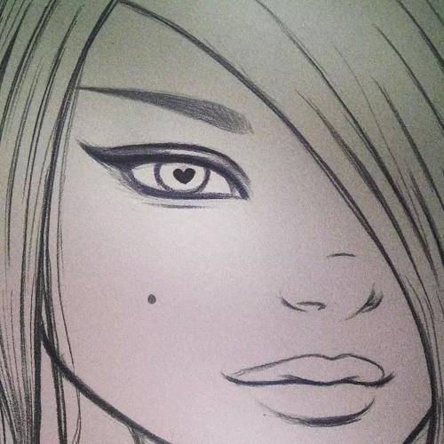 ilcieloazzurro's avatar