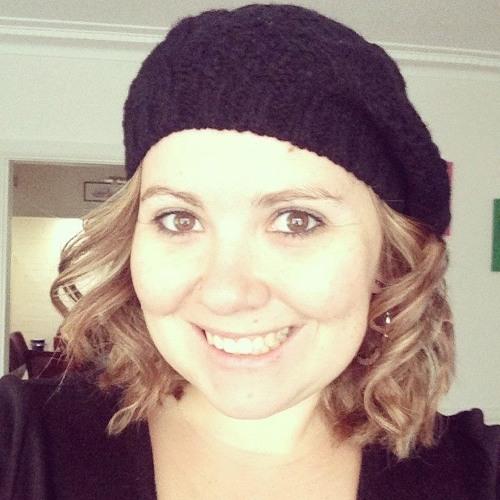 Kia Handley's avatar