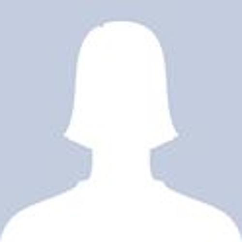Shamyah Myah's avatar