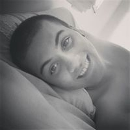 Guilherme Araújo Oliveira's avatar