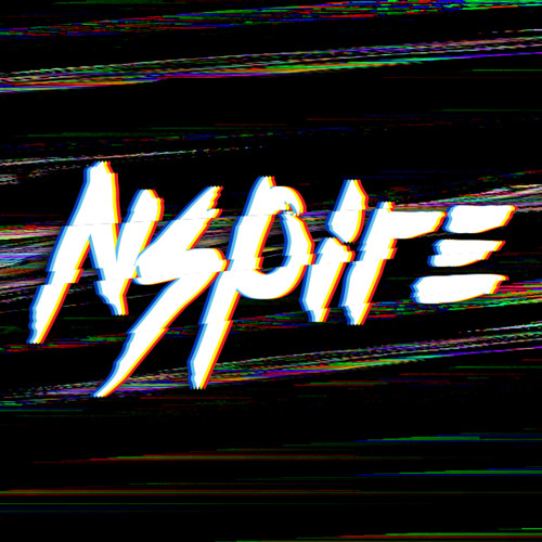 Nspire (Official)'s avatar