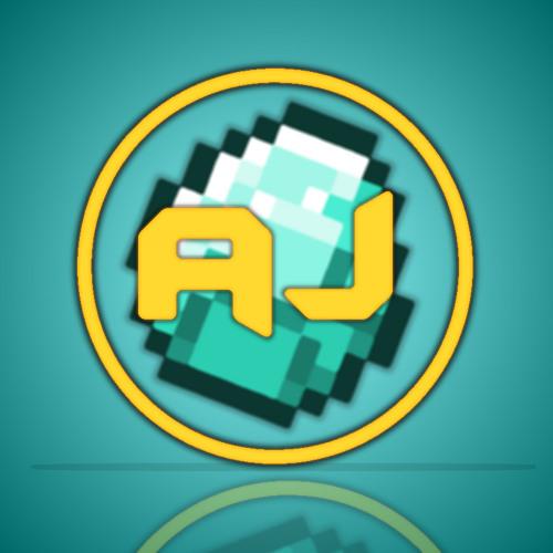 100% Dubstep's avatar