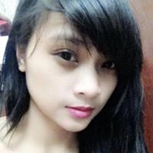 Miu Xù 2's avatar