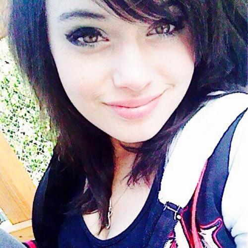 deerizz3413's avatar