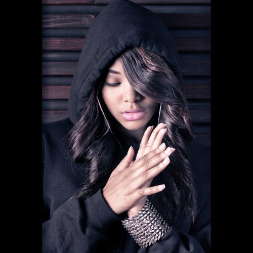 Jharee Stephens Ain't Nobody ( Chaka Khan Cover)