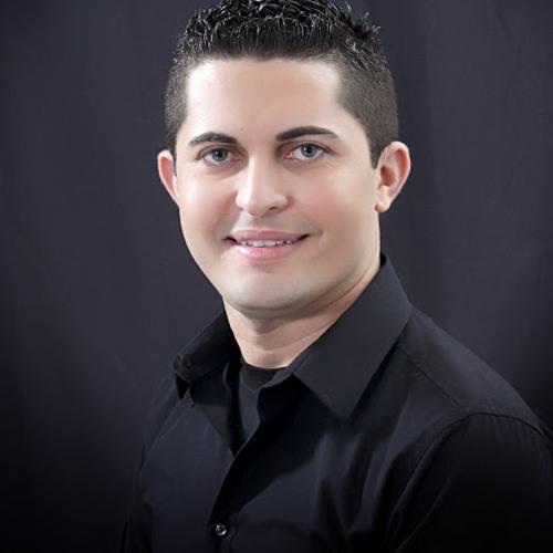 Fabiano Sales 3's avatar