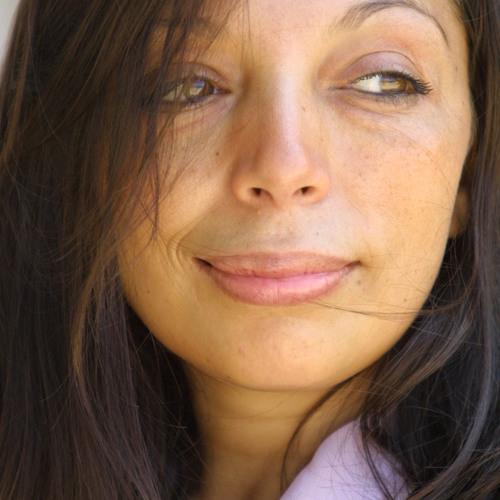 RANDA's avatar