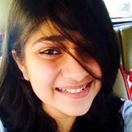 Priyanka Lagwal's avatar