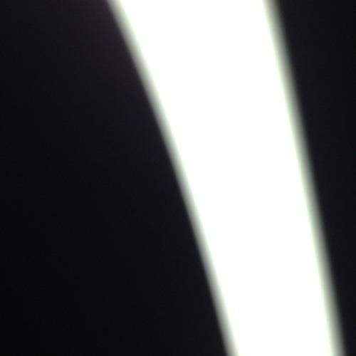 Joey Alvarado 1's avatar