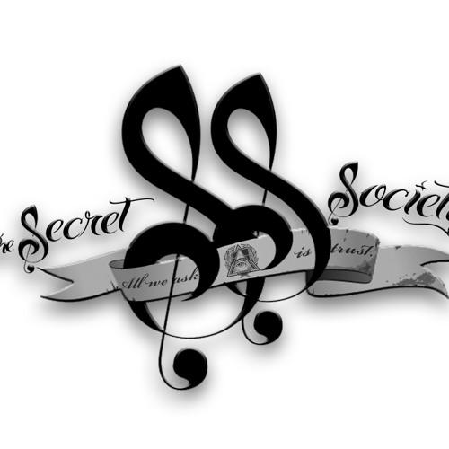 Secret_Society's avatar