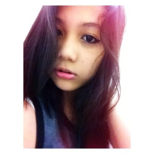 ChristineIkegami's avatar