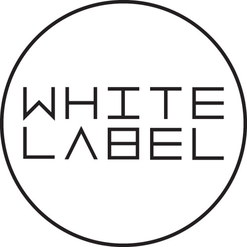 White Label Servicing's avatar