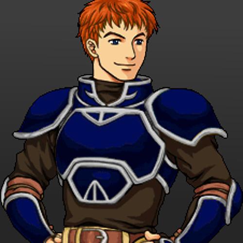 Jason Teixeira's avatar