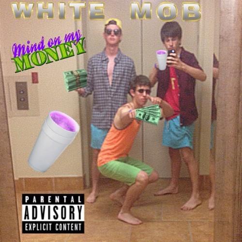 White MOB's avatar