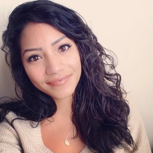 Sandy_Alejandra's avatar
