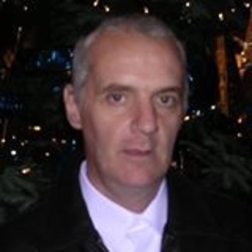 Thio Westbrook's avatar