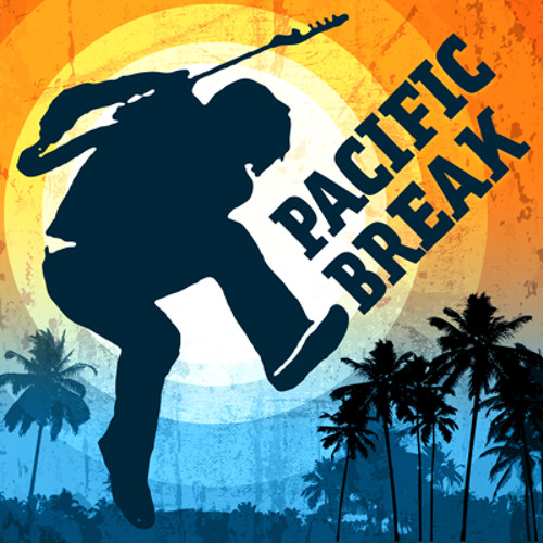 pacificbreak's avatar