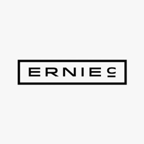 Ernie-C's avatar