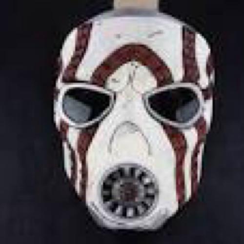CrazyPsych086's avatar