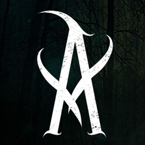 Avariceatx's avatar