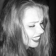 Stephanie Stewart-Smith