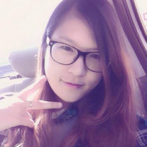 Quỳnh Quỳnh 3's avatar