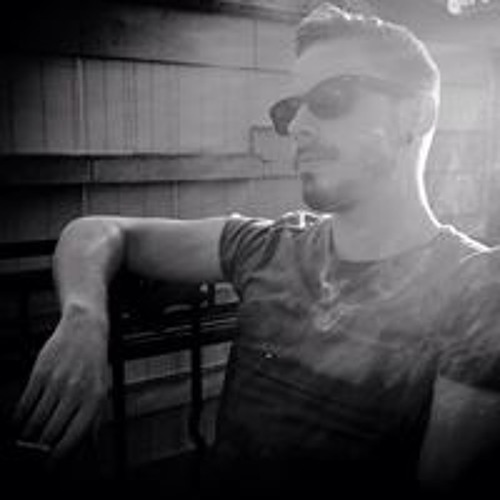 Weibel Dominik's avatar
