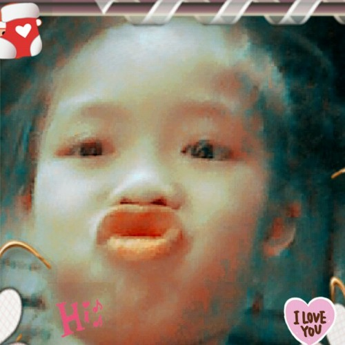 user393156191's avatar