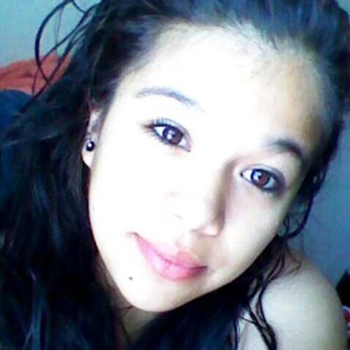 nellie_s's avatar