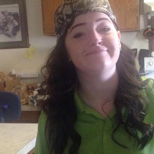 lyssaa_louise's avatar